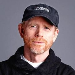 Ron Howard Image