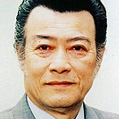 Koichi Uenoyama Image