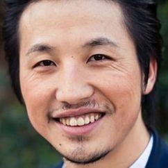 Yun-Ping He Image