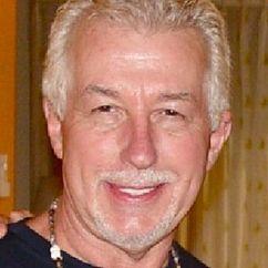 Robert J. Walsh Image