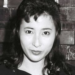 Kumiko Okae Image