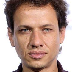 Rodrigo Grande Image