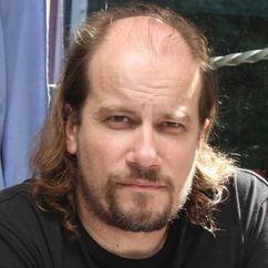 Marcelo Subiotto Image