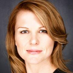 Jennifer Robertson Image