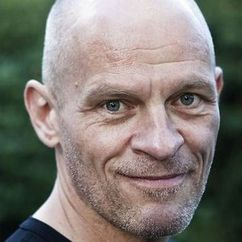 Lars Bom Image
