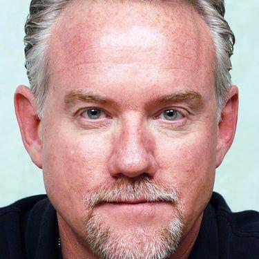 John Debney Image