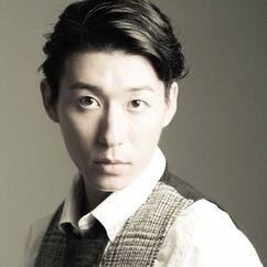 Sho Ikushima Image