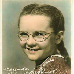 Edna May Wonacott Image