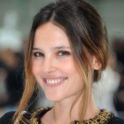 Virginie Ledoyen Image