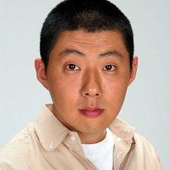 Yoshiyoshi Arakawa Image