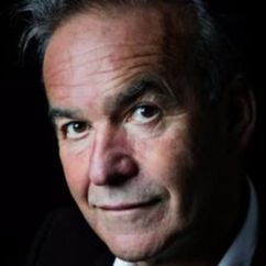 Nick Broomfield Image
