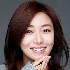 Jang Young-nam Image