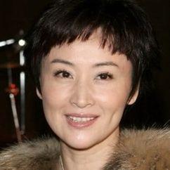 Yu Li Image