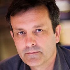 Rupert Gregson-Williams Image