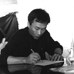 Edward Yang Image