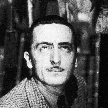 Mario Bava Image