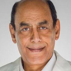 Ahmad Bedir Image