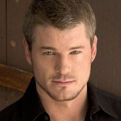Eric William Dane Image