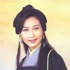 Bondy Chiu Image