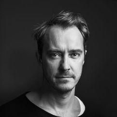 Jonas Karlsson Image