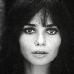 Marisa Solinas Image