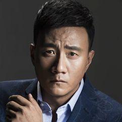 Hu Jun Image