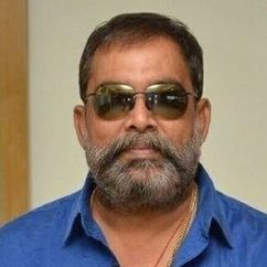 Madhusudhan Rao Image