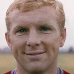 Bobby Moore Image