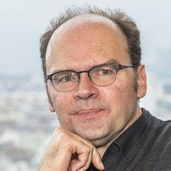 Jean-Pierre Améris Image