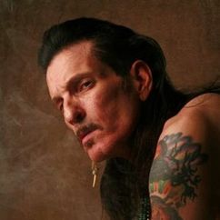 Willy DeVille Image