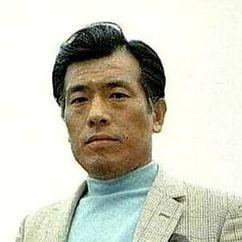 Akiji Kobayashi Image