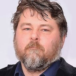Ben Wheatley Image