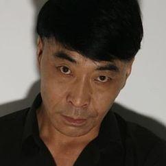 Wang Shuangbao Image