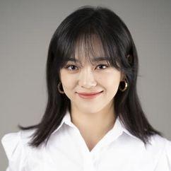 Kim Se-jeong Image