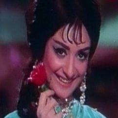 Saira Banu Image