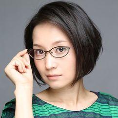 Yu Shimamura Image
