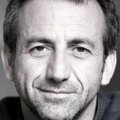 Didier Ferrari Image