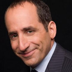 Peter Jacobson Image