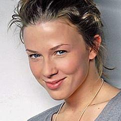 Olga Smirnova Image
