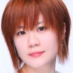 Michiko Kaiden Image