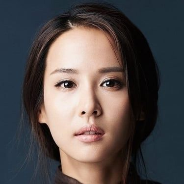 Jo Yeo-jeong Image
