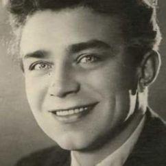 Mikhail Kuznetsov Image