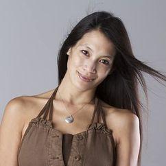 Eugenia Yuan Image