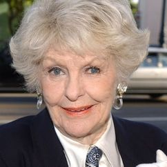 Elaine Stritch Image