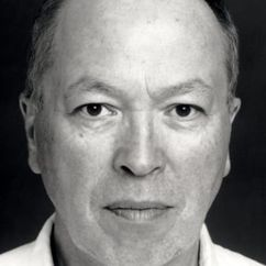 Iain Mitchell Image