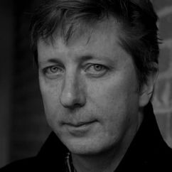 Hal Hartley Image