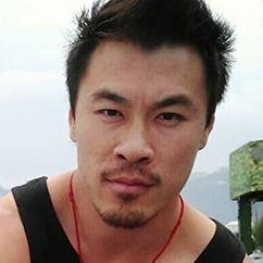 Xin Sarith Wuku Image