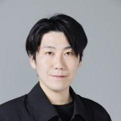Atsuo Hasegawa Image