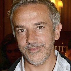 Jean-Pierre Lorit Image