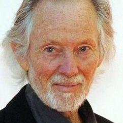 Klaus Voormann Image